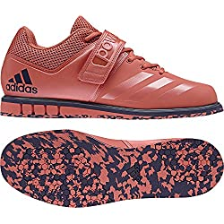 adidas Powerlift.3.1, Scarpe Sportive Indoor Uomo