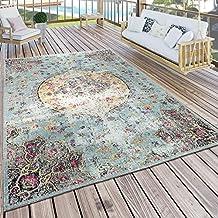 Suchergebnis auf Amazon.de für: balkon teppich