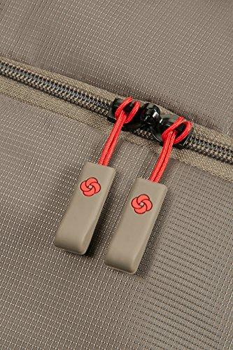 Samsonite - Rewind - Reisetasche mit Rollen 82/31 - 5