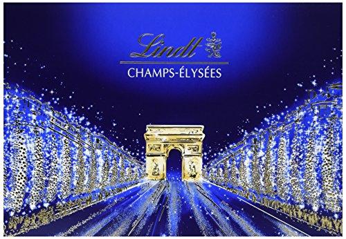 lindt-boite-de-chocolats-champs-elysees-boite-428-g