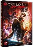 DC Constantine - - (1 DVD)