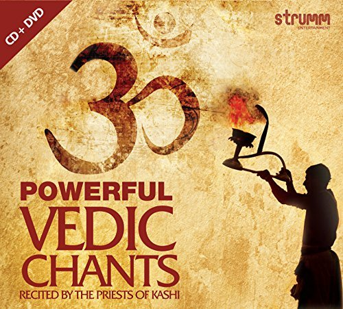 powerful-vedic-chants-feat-priests-of-kashi-cd-dvd-pack-by-priests-of-kashi