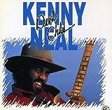 Songtexte von Kenny Neal - Devil Child