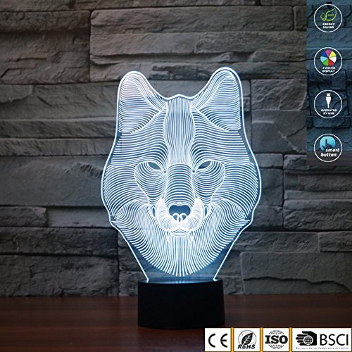 3d-optical-lamp-jawell-wolf-illusion-effect-night-light-7-colors-switch-by-smart-touch-button-creati