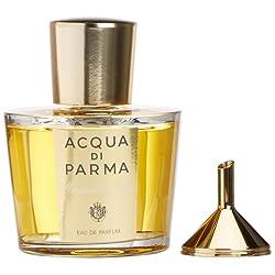 Acqua Di Parma Magnolia Nobile Refill Special Edition Agua de Perfume 100 ml