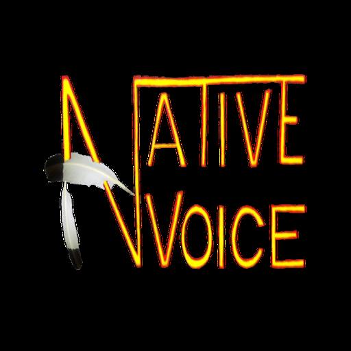 Native Voice TV