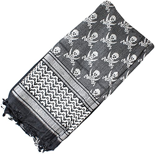 shemagh-red-rock-outdoor-gear-head-wrap-jolly-roger
