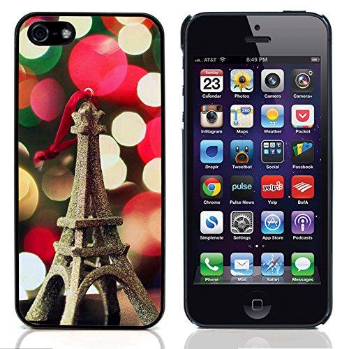 Graphic4You Love Graphic Design Harte Hülle Case Tasche Schutzhülle für Apple iPhone 5 und 5S Design #6