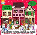 Good Boy Pawsley Meaty Treats Advent Calendar For Dogs
