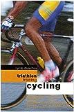 Triathlon Training: Cycling