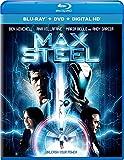 Max Steel [USA] [Blu-ray]