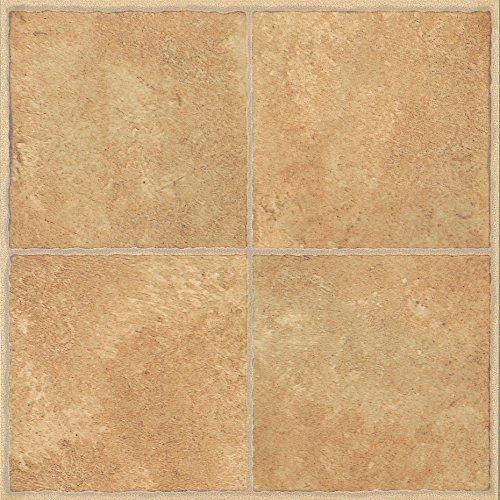 60-x-piastrelle-da-pavimento-in-vinile-autoadesive-motivo-cucina-bagno-sticky-186-nuovo-tradizionale