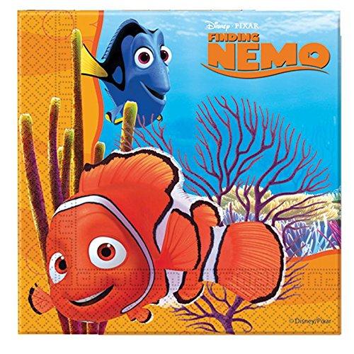 disney-pixar-cuberteria-para-fiestas-buscando-a-nemo-disney-pixar-71386