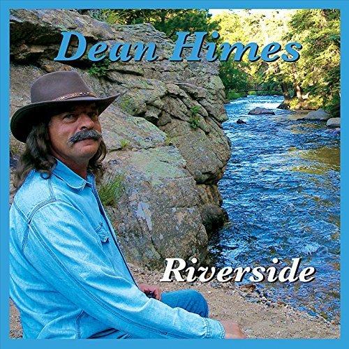 Riverside by Himes, Dean (2015-02-23)
