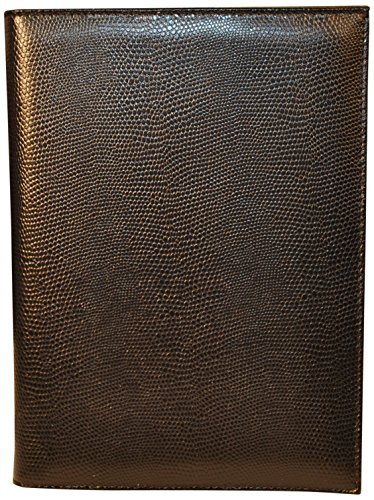 budd-leather-petite-pad-cover-black-onyx
