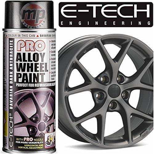 mp-essentials-pro-400ml-aerosol-spray-alloy-wheel-refurbish-refresh-customise-paint-various-colours-