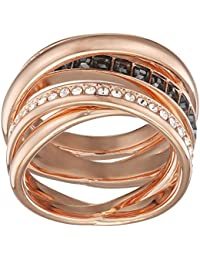 Swarovski señorías-ring cristal transparente - 514