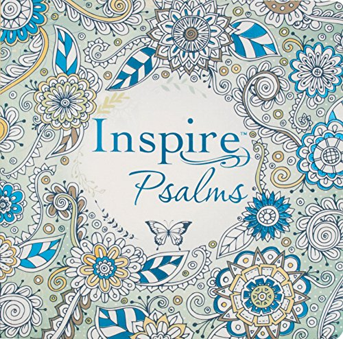 inspire-psalms-coloring-creative-journaling-through-the-psalms-inspire-portions