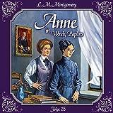 Anne in Windy Poplars: Das zweite Jahr in Summerside (Folge 15)