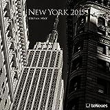 New York 2015 EU