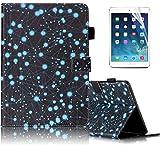 Custodia cover case si adatta perfettamente per Apple iPad 2/3/4 ed è anche carina stilisticamente.Acquista da Sunroyal negozio con Sunroyal qualità promessa! 1, 100% nuova fideiussione! 2, Il Custodia compatibile con Apple iPad 2/3/4 garanzi...