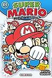 Super Mario Manga Adventures T18