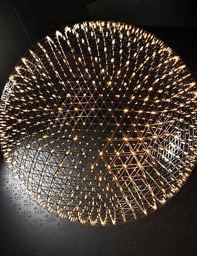 pjskjzq-lumiere-pendante-42-leds-moooi-la-vie-moderne-de-conception-90-240v
