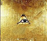 Mumien und Pyramiden - Joyce Tyldesley
