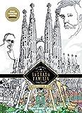 Gaudí - La Sagrada Familia