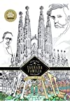 https://libros.plus/la-sagrada-familia/