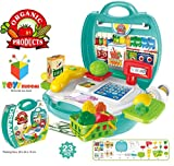 Toys Bhoomi Kids Bring Along Organic Pro...