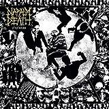 Songtexte von Napalm Death - Utilitarian