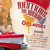 Rhythms Del Mundo-Classics