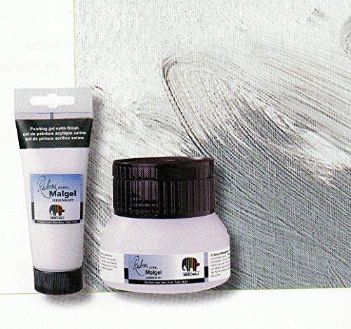 rubens-acryl-malgel-seidenmatt-250-ml