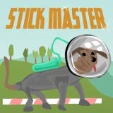 Stick Master