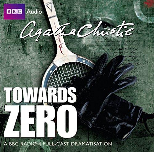 Best Sellers eBook Library Towards Zero (BBC Audio)