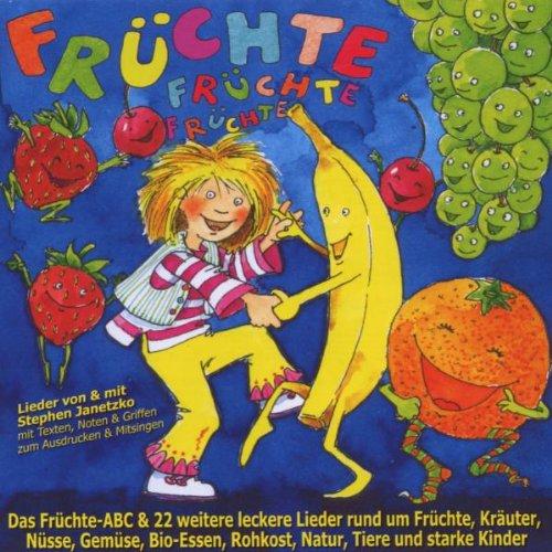 fruchte-fruchte-fruchte
