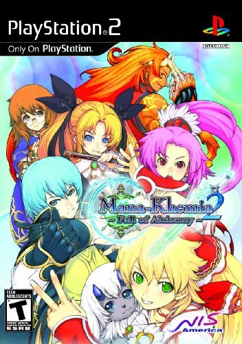 mana-khemia-2-fall-of-alchemy-playstation-2-by-nis-america