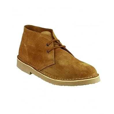 Cotswold Sahara - Chaussures - Unisexe Noir vMzlcguPuk
