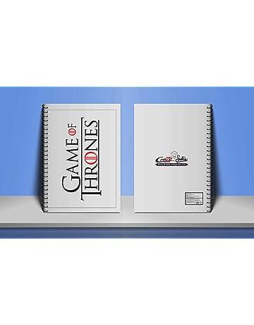 Steno Notebooks: Buy Steno Notebooks Online at Best Prices