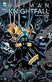 Batman Knightfall 2: Knightquest