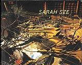 Sarah Sze by Douglas Rushkoff (2002-02-15)