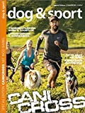 dog & sport Special-Edition CANICROSS