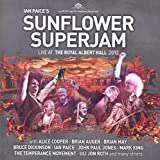 Ian Paice's Sunflower Superjam - Live at the Royal Albert Hall 2012