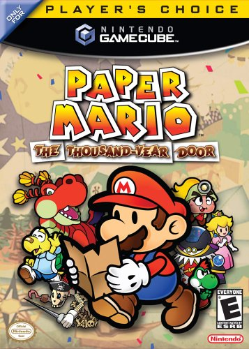 paper-mario-2-the-thousand-year-door