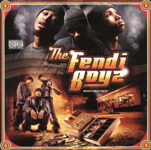 money-movement-by-fendi-boyz