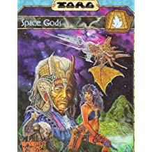 TORG SPACE GODS