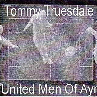 United Men of Ayr