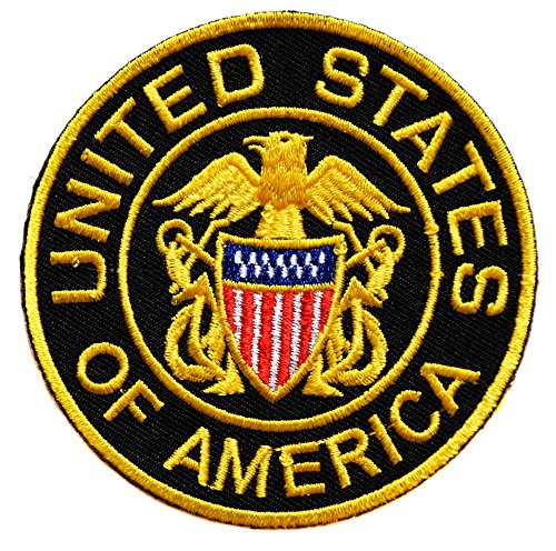 ecusson-insigne-marine-semper-fi-us-army-armee-us-usa-8cm-seal-special-force-op