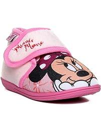 7df32790e0953 Amazon.es  Zapatos para niña  Zapatos y complementos  Botas, Aire ...